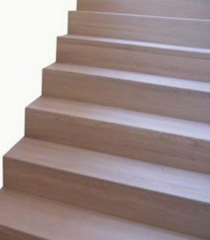 Rivestimento in legno massello piemme scale snc - Rivestire scale interne ...